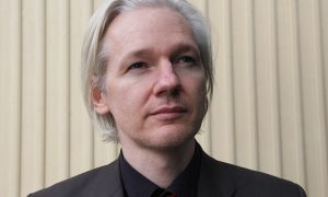 786px-julian_assange_norway_march_2010