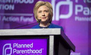 hillary_clinton_planned_parenthood