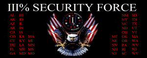 three_security_force