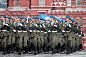2013_moscow_victory_day_parade_15